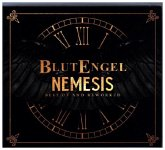 Nemesis: The Best Of & Reworked (Deluxe Edition)