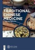 Traditional Chinese Medicine (eBook, PDF)