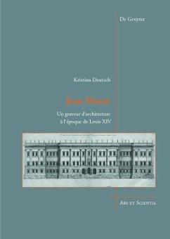 Jean Marot (eBook, ePUB) - Deutsch, Kristina