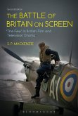 The Battle of Britain on Screen (eBook, ePUB)