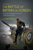 The Battle of Britain on Screen (eBook, PDF)