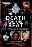 Death on the Beat (eBook, PDF)