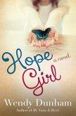 Hope Girl (eBook, ePUB)