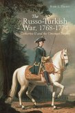 The Russo-Turkish War, 1768-1774 (eBook, PDF)