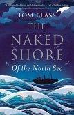 The Naked Shore (eBook, ePUB)