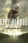 City of Blades (eBook, ePUB)
