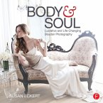 Body and Soul (eBook, PDF)