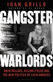 Gangster Warlords (eBook, ePUB)