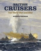 British Cruisers (eBook, PDF)
