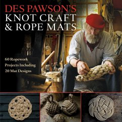 Des Pawson´s Knot Craft and Rope Mats