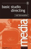 Directing Ebook Pdf Von Michael Rabiger Portofrei Bei Bucher De