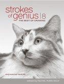 Strokes of Genius 8-Expressive Texture