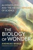 The Biology of Wonder (eBook, ePUB)