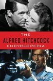 The Alfred Hitchcock Encyclopedia