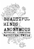 Beautiful Minds Anonymous III ( mythical creatures )