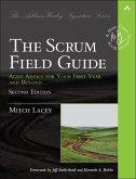 Scrum Field Guide, The (eBook, ePUB)