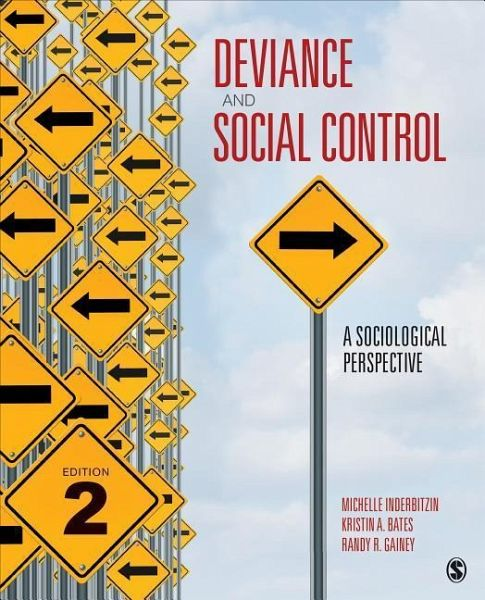 deviance essay topics Deviance is a term used by society to define behaviors that differ topics with titles issues of deviance and social control sociology essay print reference.