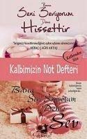 Kalbimizin Not Defteri - Aktas, Mirac Cagri