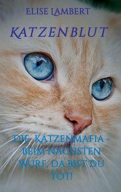 Katzenblut