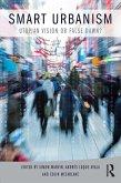 Smart Urbanism (eBook, ePUB)