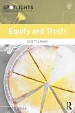 Equity and Trusts (eBook, PDF)