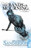 The Bands of Mourning (eBook, ePUB)