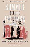 Summer Before the Dark (eBook, ePUB)