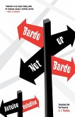 Bardo or Not Bardo (eBook, ePUB)
