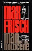 Man in the Holocene (eBook, ePUB)