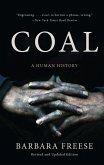Coal (eBook, ePUB)