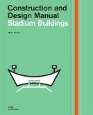 Stadium Buildings
