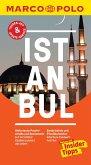 MARCO POLO Reiseführer Istanbul (eBook, ePUB)