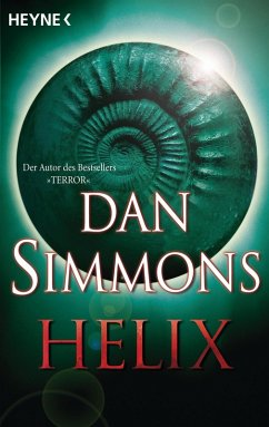 Helix (eBook, ePUB) - Simmons, Dan