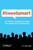 #tweetsmart (eBook, ePUB)
