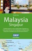 DuMont Reise-Handbuch Reiseführer Malaysia, Singapur (eBook, PDF)