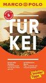 MARCO POLO Reiseführer Türkei (eBook, ePUB)