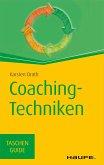 Coaching-Techniken (eBook, ePUB)