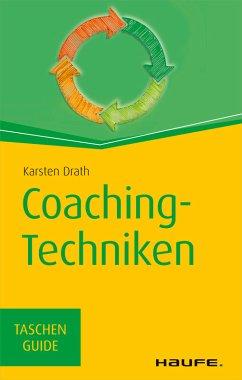 Coaching-Techniken (eBook, PDF)