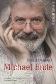 Michael Ende (eBook, ePUB)