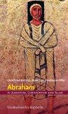 Abraham in Judentum, Christentum und Islam (eBook, PDF)
