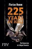 225 Years in Hell (eBook, ePUB)