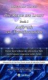 Die Reise ins Licht (eBook, ePUB)
