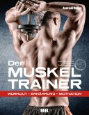 Der Muskeltrainer (eBook, ePUB)