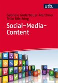 Social-Media-Content (eBook, ePUB)