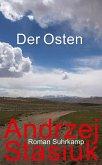 Der Osten (eBook, ePUB)