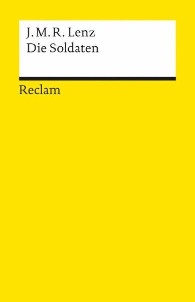 Lexicographi Graeci, Vol I: Suidae Lexicon,