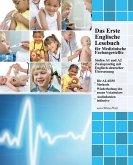 Das Erste Englische Lesebuch für Medizinische Fachangestellte (eBook, ePUB)