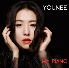 My Piano - Younee