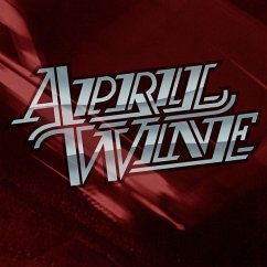 6 Disc Box Set - April Wine