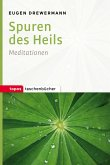 Spuren des Heils (eBook, PDF)